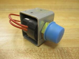 Part-84-432-1-Coil-Assembly-120-60-110-50-Tested