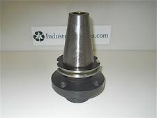 Hertel 1 Cnc Shell Milling Tool Holder Hcv50sm200240 05699558