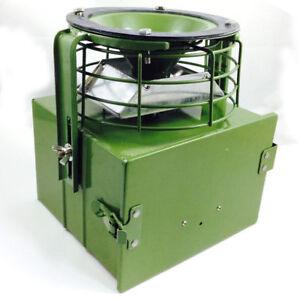 Wildfutterautomat Futterautomat digitale Uhr Wild Schwein 12V metal Solarpanel