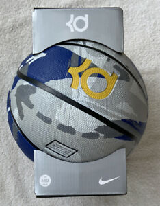 Kevin Durant KD NIKE Playground
