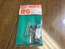 Vintage Tamiya RC 1/12 7.2v flashing unit 5314 for Celica Gr.B Porsche 959 5314