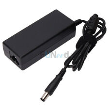 AC Adapter for Laptop HP Compaq 6510b 6910p 6515b 6710b DV6 DV7 CQ61 DV4T + Cord