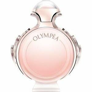 Paco-Rabanne-olympea-Aqua-Eau-de-Toilette-Spray-50-ml