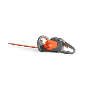 Husqvarna-115iHD55-Electric-22-Inch-36-Volt-Cordless-Bush-Hedge-Trimmer-Orange