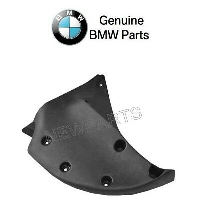 Passenger Side Front Support Bracket Bumper Cover RIGHT 1995-1999 BMW E36 M3