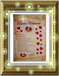Personalisierte-Geschenke-mit-Namen-amp-Foto-LIEBESURKUNDE-wie-Liebesvertrag-S1