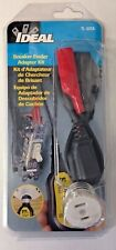 Ideal Tl 532a Breaker Finder Adapter Kit