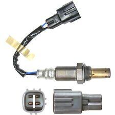 New Oxygen O2 Sensor for 95-02 Caravan Cherokee Ram 1500 2500 Voyager Wrangler