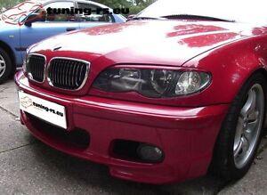 SCHEINWERFERBLENDEN-PASSEND-FUR-BMW-E46-FACELIFT-tuning-rs-eu-ABS