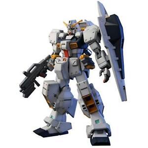 Bandai-Hobby-56-RX121-1-TR-1-Hazel-Custom-Bandai-HGUC-Action-Figure