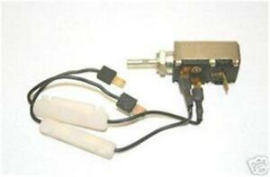 FORD-2000-2600-3000-3600-4000-4600-5000-2610-2810-LIGHT-SWITCH-EDPN11654-251405