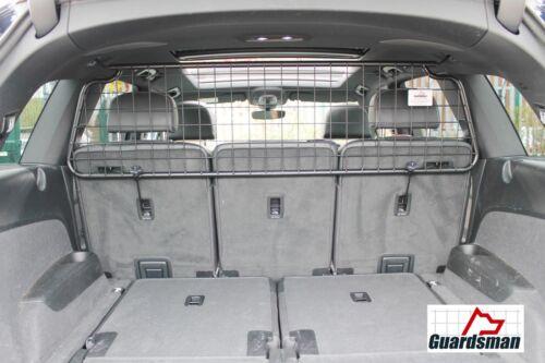 AUDI Q7 Dog Guard  Part no.G1506 SQ7 MK 2 2016 ONWARDS