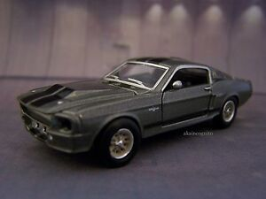 mustang shelby gt500 1967. image is loading 1967-ford-mustang-shelby-gt500-limited-edition-1- mustang shelby gt500 1967 e