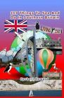 113 Things to See and Do in Southern Britain by Herbert Howard (Paperback / softback, 2015)