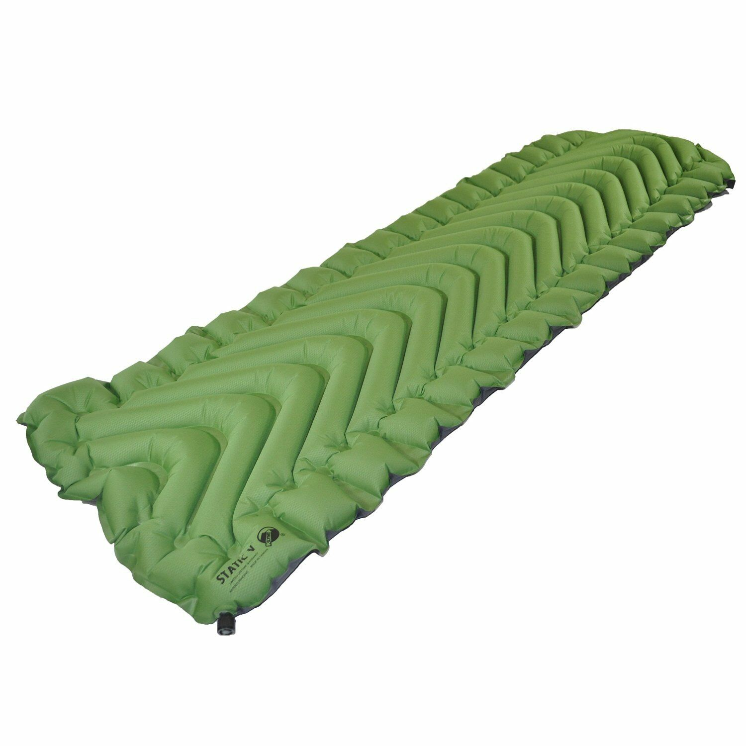 Sleeping Pad Outdoor Camping Mattress Thermarest Self Air  Inflating Mat Travel  promotions