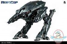 Robocop ED-209 Premium Scale Collectible by Threezero