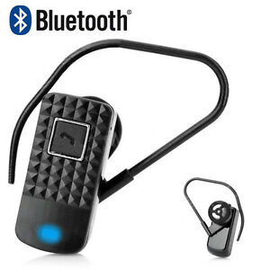 n97 mini bluetooth headset wireless earphone for iphone 5 samsung galaxy s4 note ebay. Black Bedroom Furniture Sets. Home Design Ideas