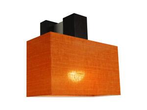 Applique da parete lampada jk ora di legno luce pavimento scala ebay