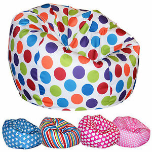 Giant-Adult-Bean-Bag-Chair-Big-Beanbag-Lounger-Bags-Gamer-Beans-Gilda-UK-Made