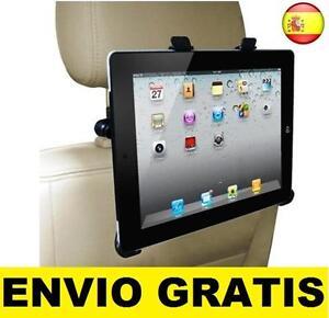Soporte-de-coche-para-apple-ipad-1-2-3-5-IPAD3-nuevo-tablet-universal