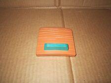 Fisher Price Little People Noah's Ark animal door replacement part bottom toy