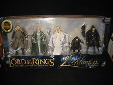Lord of the Rings - Lothlorien Gift Pack 81603 - Fellowship of the Ring
