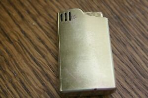 Vintage-ARIA-Musical-Lighter-Working-condition-both-music-and-the-lighter