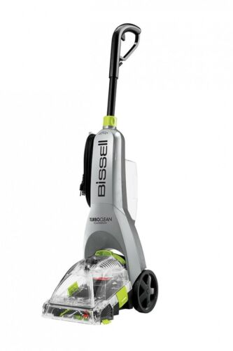 Bissell 2222F TurboClean™ PowerBrush Upright Carpet Cleaner RRP $379.00