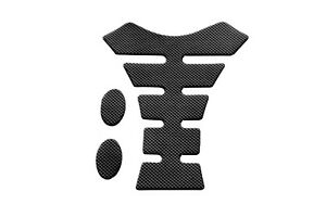 Details Zu Tankpad Motorrad Tankschutz Aufkleber Protektor Tank Pad Protector 3d Sticker