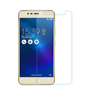 Bakeey-Anti-explosion-Anti-scratch-Tempered-Glass-Screen-Protector-for-Asus