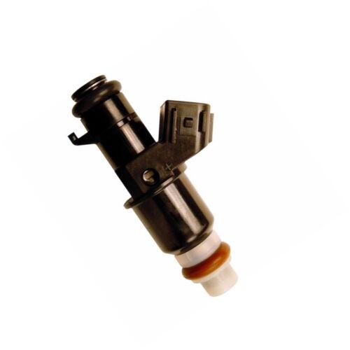 6pcs OEM Fuel Injector for Honda Odyssey Pilot Acura 3.0 3.2 3.5 V6 842-12289