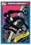 thumbnail 3 - 1990 Impel Marvel Universe Series 1 Singles - pick from list