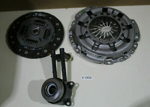 Set-Frizione-REPSET-PRO-con-zentralausrucker-LUK-k1809-r86