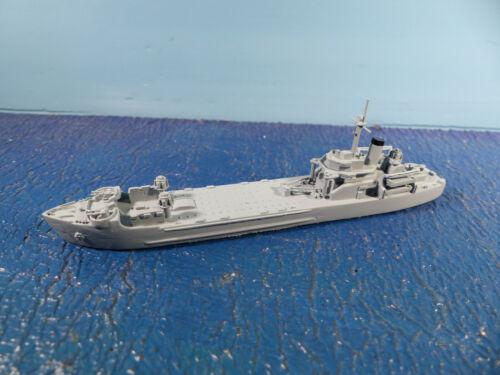 """TRIDENT 1:1250 US Landungsschiff /"""" DE SOTO COUNTY /"""" TA 10142 mit OVP!"""