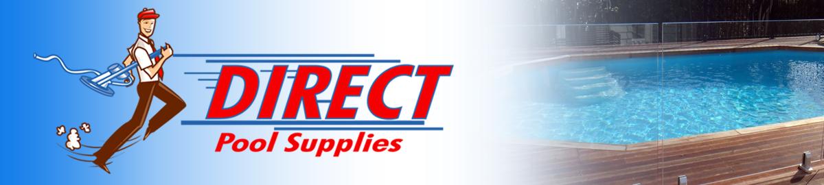 directpoolsupplies