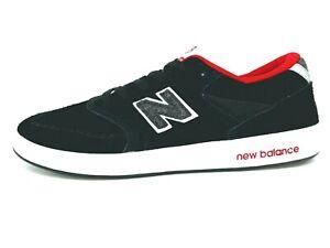 new balance 598