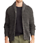 Polo-Ralph-Lauren-Men-Cotton-Shawl-Collar-Knit-Sweater-Cardigan-Regular-Fit thumbnail 19