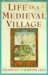 the daily lives of peasants and lords Modern media loves to draw inspiration from life in the middle ages, but there   many peasants lived as serfs, bound to the estate of their lord  court,  household organization and daily routines involving recordkeeping and.