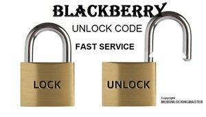 Unlock-Code-Blackberry-Bold-Torch-9900-9780-9800-9810-9360-9700-8520-9860-9790