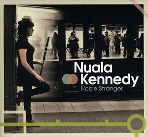 Nuala-Kennedy-Noble-Stanger-New-CD