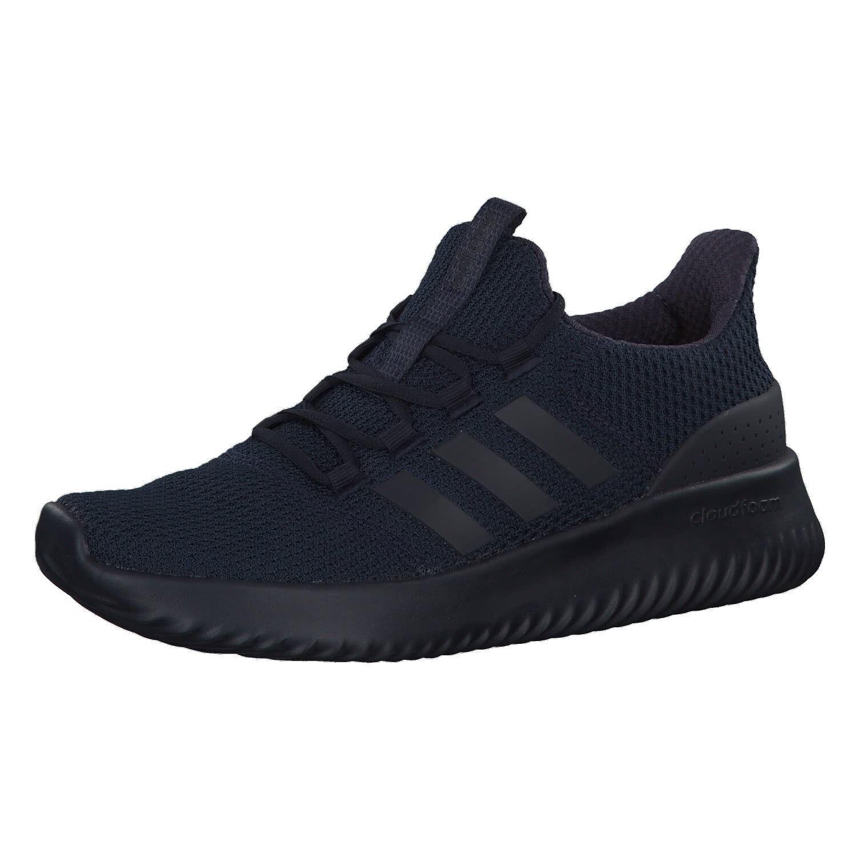 Adidas CORE Herren Turnschuhe CLOUDFOAM ULTIMATE