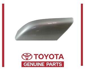 GENUINE TOYOTA 4RUNNER 2004-2009 REAR DRIVER SIDE ROOF RACK OEM 63494-35011