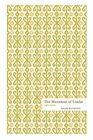 The Mansions of Limbo by Joseph Roccasalvo 9781436375184 (hardback 2010)
