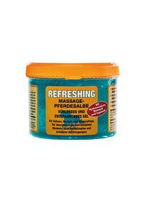 MASSAGE-PFERDESALBE-REFRESHING-500ml-NICHT-NUR-FUR-PFERDE