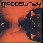 Maddslinky - Make Your Peace (2003)