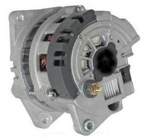 Image Is Loading New Alternator Saturn Sl Series 1 9l L4