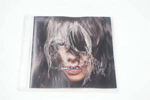 BJORK HIDDEN PLACE 3 TRACK CD A13103