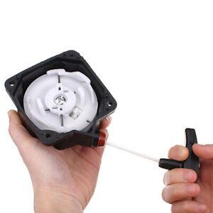 1-PC-Recoil-Pullstart-Pull-Starter-Start-For-Brush-Cutter-Strimmer-Lawnmower