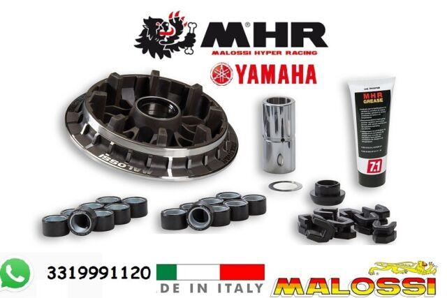 VARIATORE MALOSSI MULTIVAR  MHR NEXT YAMAHA T MAX 560 i.e.2020 COD. 5118054