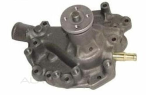 1979-1982 WATER PUMP FOR FORD FAIRLANE 5.8 V8 351CI ZJ B